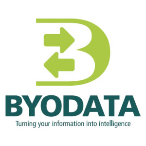 ByoData