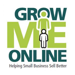 Grow-Me-Online