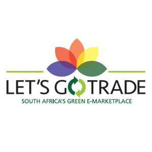 Lets-Go-Trade