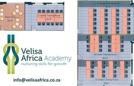 Velisa Africa Facilities