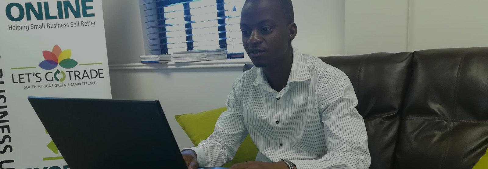 Velisa Africa Internship Program