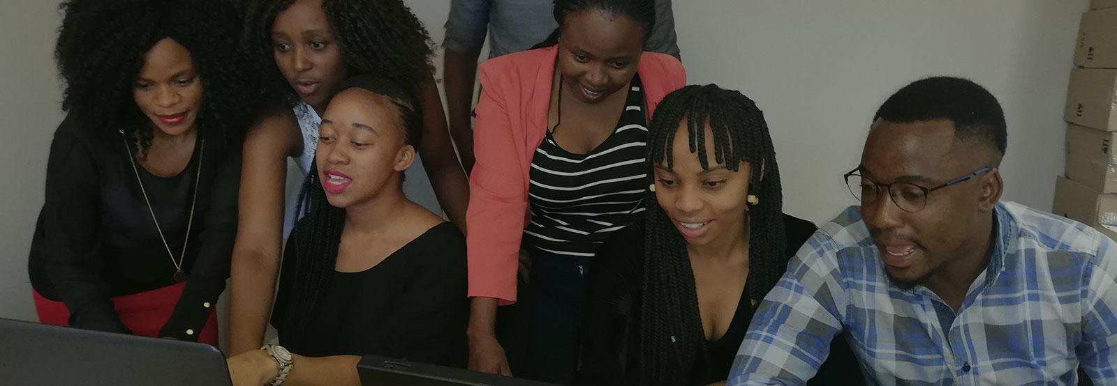 Velisa Africa Academy