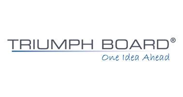 Triumph Board